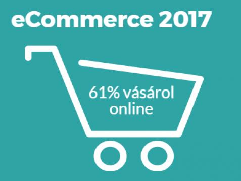 33dd7d5d71 Évről évre egyre többen vásárolnak online - - Gemius – Knowledge that  supports business decisions
